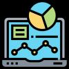 analisis-web-solutinn