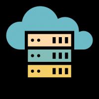 contabilidad-nube-solutinn