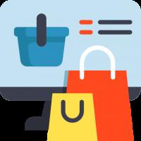 Creamos tiendas con todas las herramientas de usabilidad.