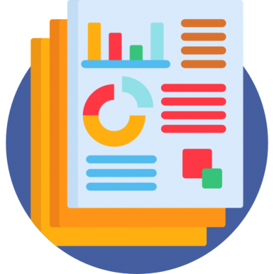 informe-analisis-web-solutinn