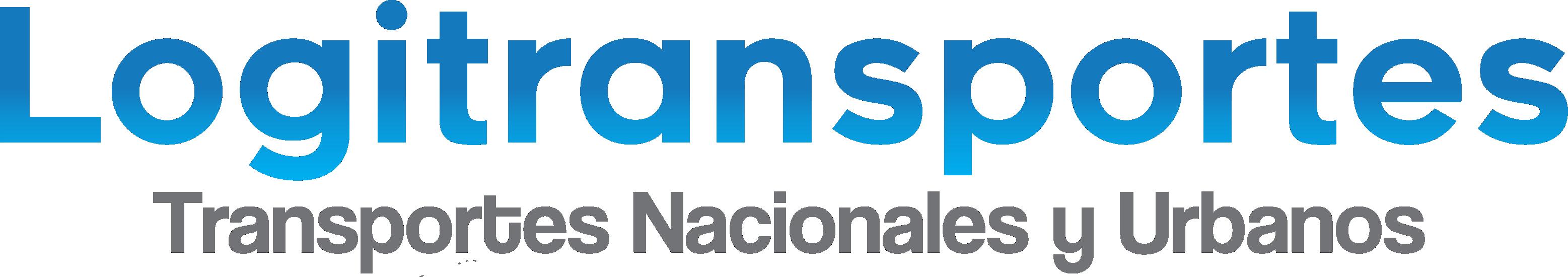 logistransportes logo