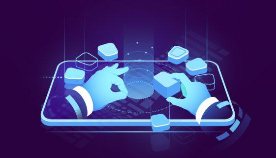 análisis de la transformación digital