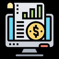 servicio-asesoria-contable-solutinn